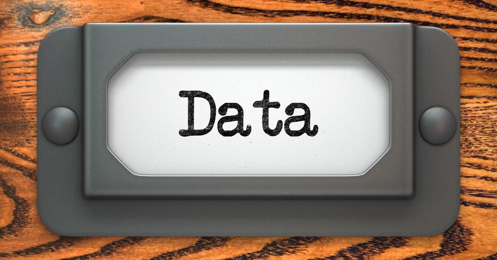 データベースとは|この機会に確認しておきませんか?