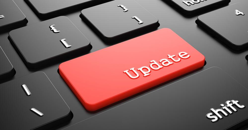 【製品情報】SI Object Browser for Oracle 19 更新ファイル (rev.1.0) リリースのお知らせ