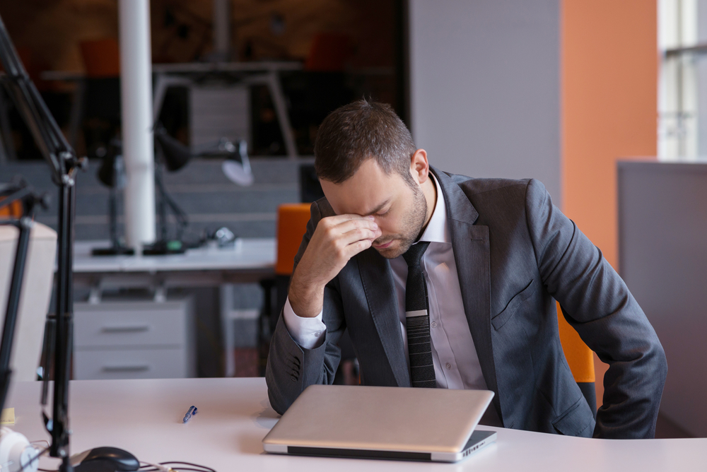 ITプロジェクト、よくある失敗の原因と対策を考える