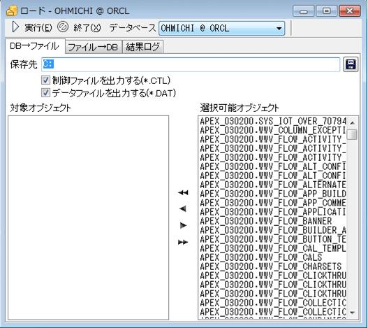 disp_201505_1_img_2.png