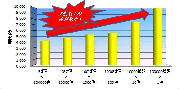 disp_201505_1_img_5.png