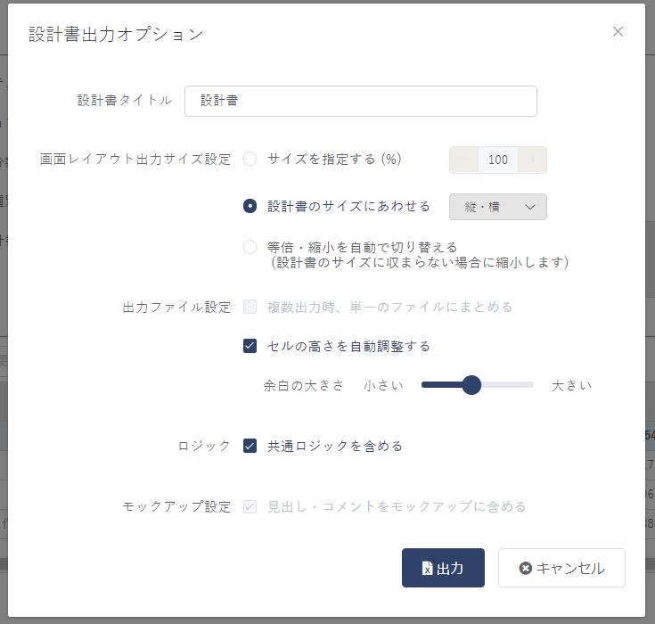 dz-report3-1