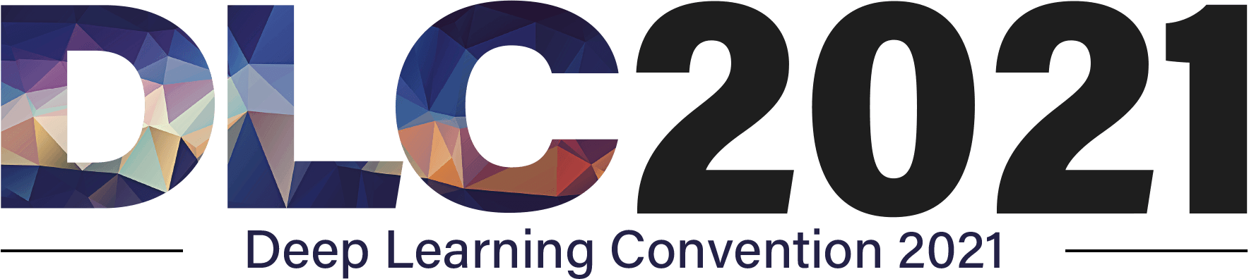Deep Learning Convention 2021
