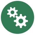 ソースコードを一切変更しないアドオン開発ツール