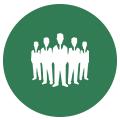 工事管理アドオンモジュール(プロジェクト型ビジネス業向けソリューション)
