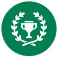 award_ico