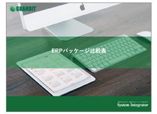 erp_hikaku-v3