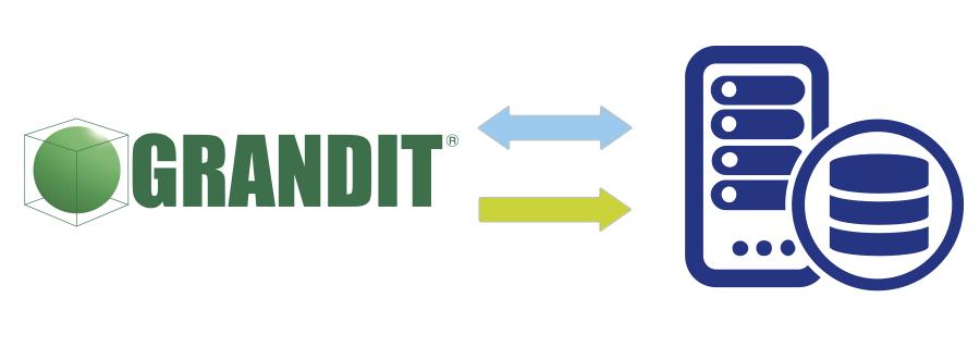 会計システムとの連携
