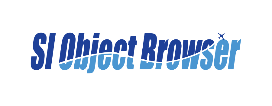 SI Object Browser