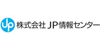 jpic_logo-v2
