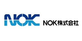 NOK株式会社様