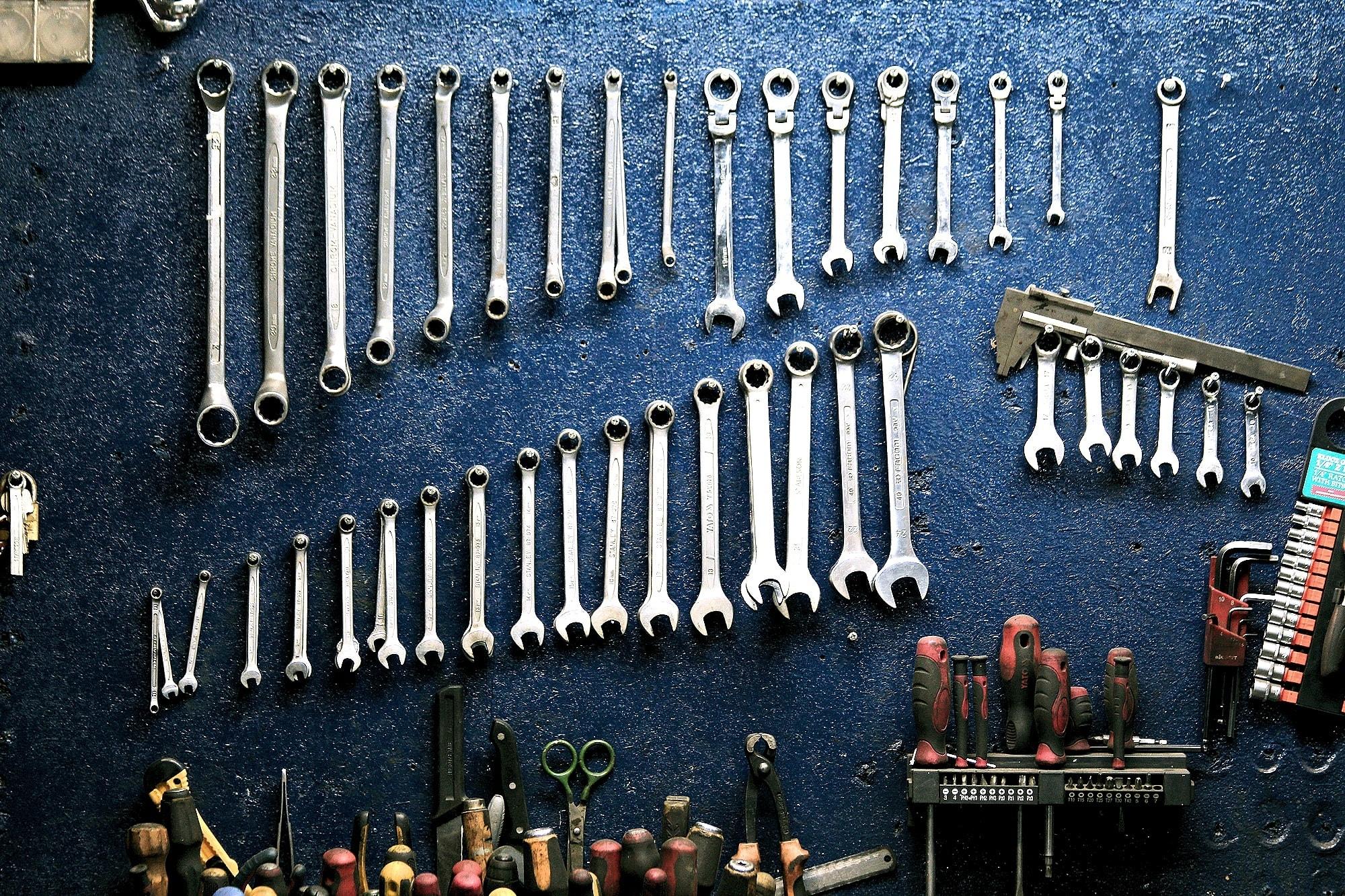 工程管理ツールの正しい選び方(Vol.50)