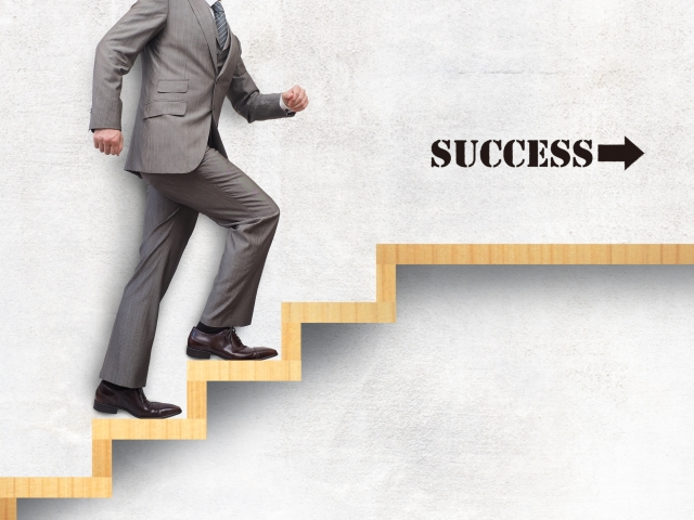 カスタマーサクセスの3つのステップ(その2):目標と現状の差分を比較し、それに必要なアクションを実行(Vol.3)