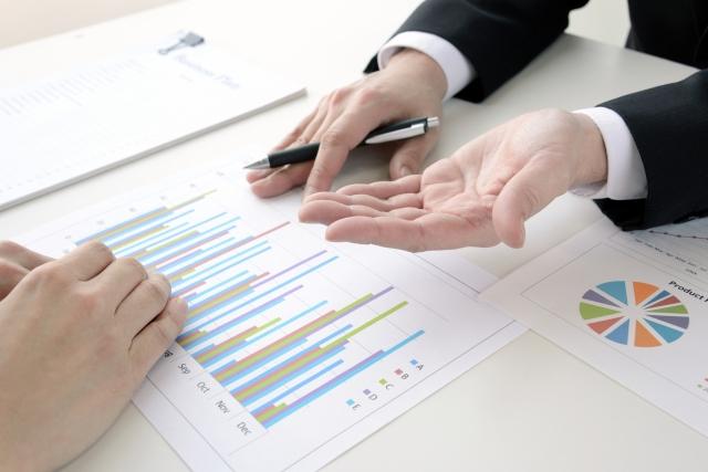 プロジェクト管理の目的とメリットを共有:プロジェクト管理をきちんと行うとQCDが上がる(Vol.1)