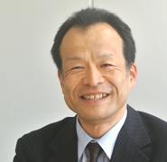 SOAソリューション事業本部 事業管理グループ マネージャー 伊藤氏