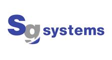 SGシステム株式会社