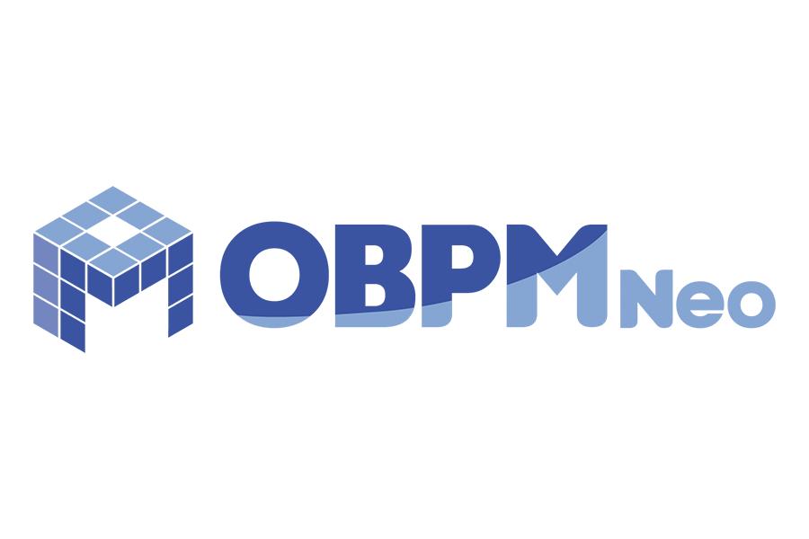 OBPM Neoとは?