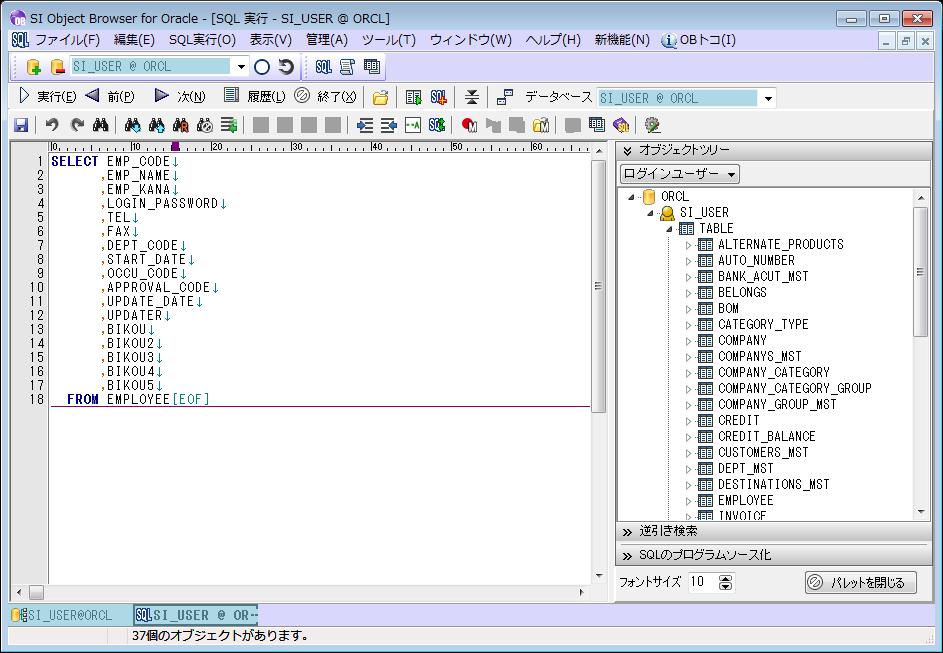 Edit001.png