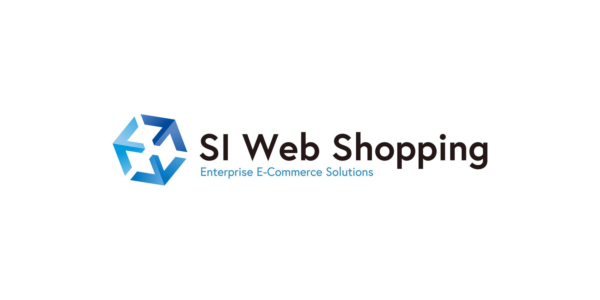 「PostgreSQLバージョン12」に対応 ECサイト構築パッケージ「SI Web Shopping V12.10」をリリース