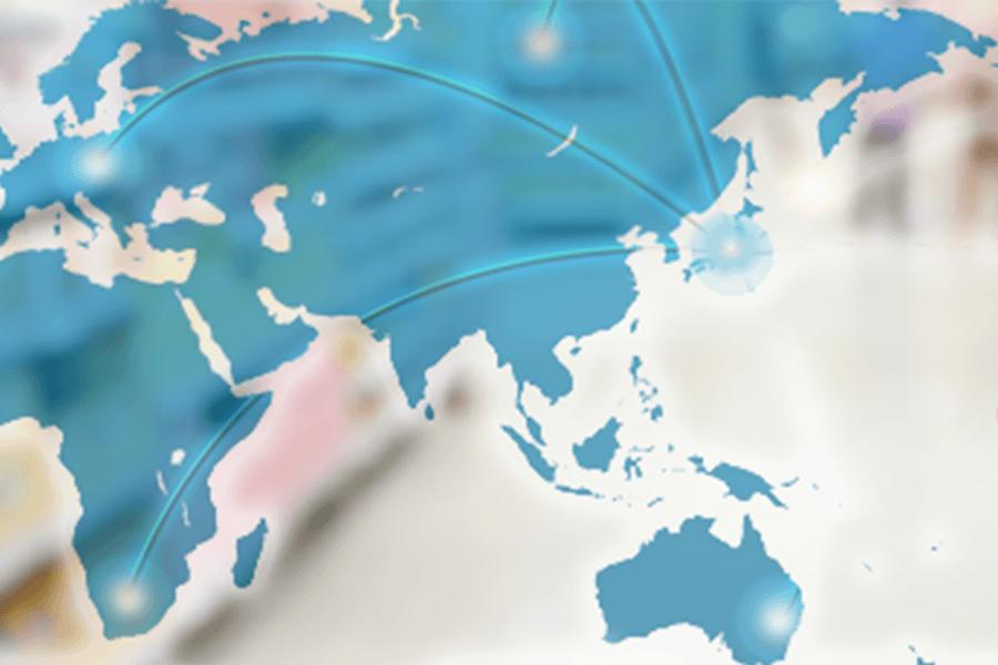 越境EC化のポイント 効率的に運用可能な多言語対応とは
