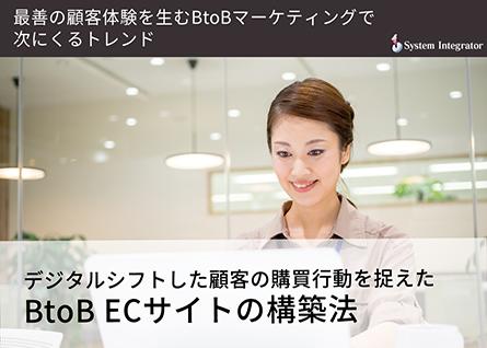 how-to-choice-BtoB-EC