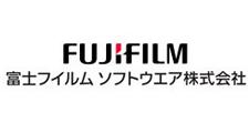 富士フイルムソフトウエア株式会社