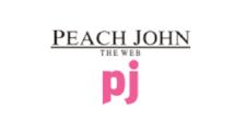 株式会社ピーチ・ジョン