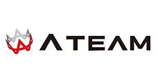 Ateam-v2