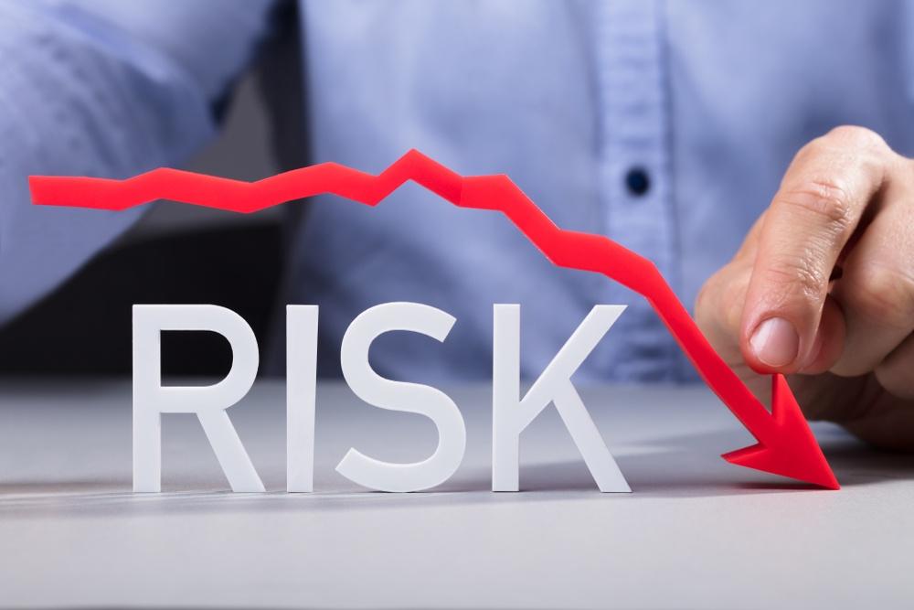 プロジェクトマネージャーのためのリスクマネジメント
